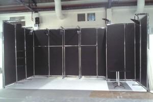 308FD035CAC-98EB-E5C1-B62B-417A88A6058B.jpg